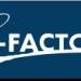 G-FACTORY(株)( 宇奈とと)株価 株主優待(クオカード)